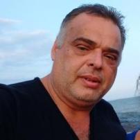 Paulo Balaniuc