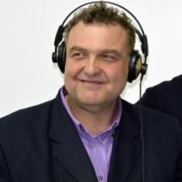 Roberto Esse
