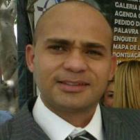 Pastor-Bel Andrade