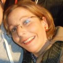 Paula Lara Dominguez