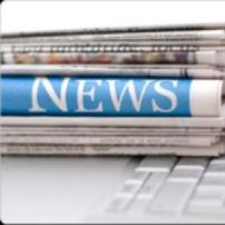 Daily News - Notícias