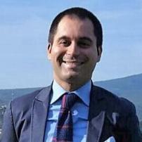 Domenico Amicuzi