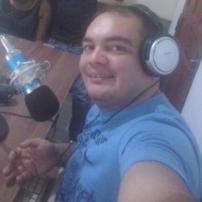 Antonio Segadilha