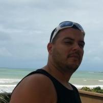 Michael Souza Justino