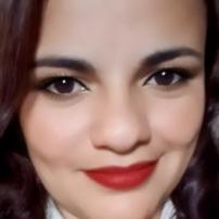 Solange Sampaio