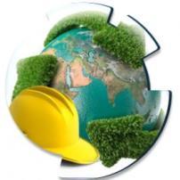 Concursos Meio Ambiente
