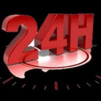 24h Verdade