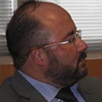 Fernando Alves Martins