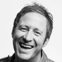 Mark Wright