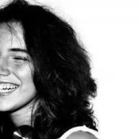 Martina Picariello