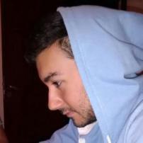 Damian Rancez