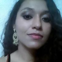 Renata Barbosa Almeida
