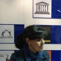 Edith Sánchez