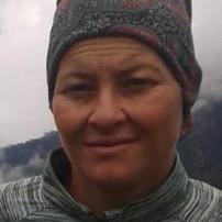 Susana Palacios