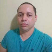 Edivaldo de Carvalho