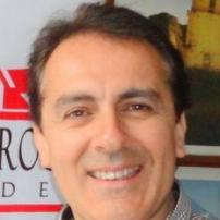 Daniel Vergara Peláez