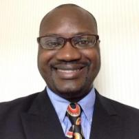 Jerry Olasakinju