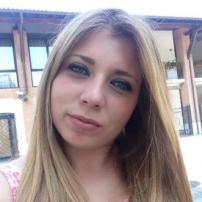 Giulia Boniello