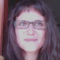 Emiliana Chiarolanza