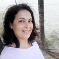 Mary Sousa