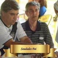 Robson Claudio Robim