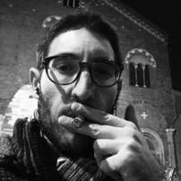 Pepè Di Matteo