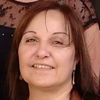 Marilia Garcia