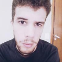 Gian Lucas Ms