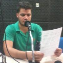 Fabio Torres