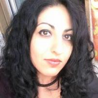 Sabrina Longi