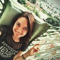 Letícia Ribeiro Monteiro