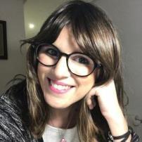 Cristina Sc