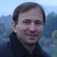 Marcos Juvela