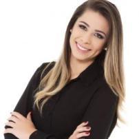 Giulie Hellen Oliveira De Carvalho