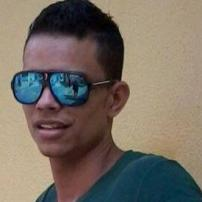 Daniel Carneiro Pereira