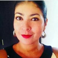 Alejandra  Guapacha  Muñoz