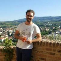 Michele Fatticcioni
