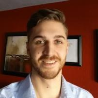 Ryan Ogurek