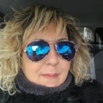 Giusi Faia