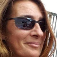 María  Cheztez
