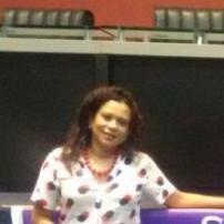 Elisiane Souza