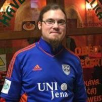 Robert Schmiedel