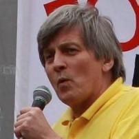 Wolfgang R. Grunwald