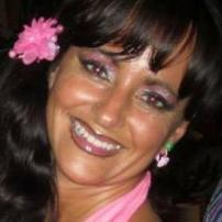 Chiara Francesca Ruggiero