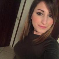 Chiara De Sivo