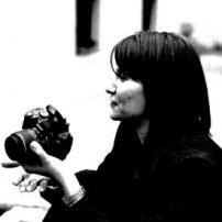 Lisa Bellio