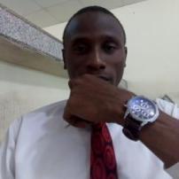 Ayodeji Olabiyi