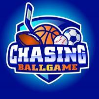 Chasingballgame