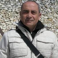 Giovanni Pignatelli 66