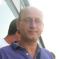 Alfonso Pierro